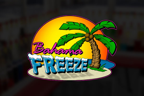 Bahama Freeze