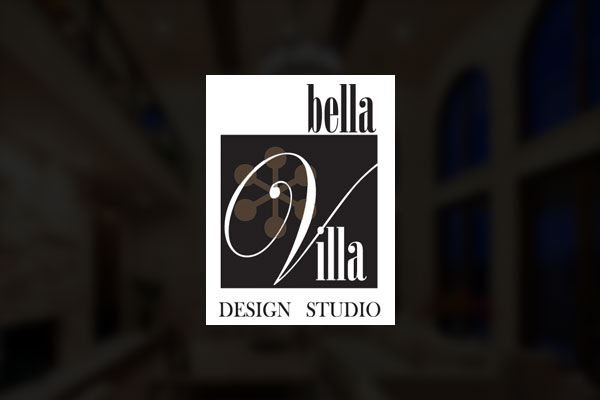 Bella Villa Design Studio