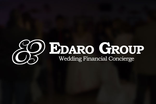 Edaro Group