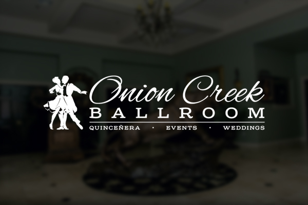 Onion Creek Ballroom