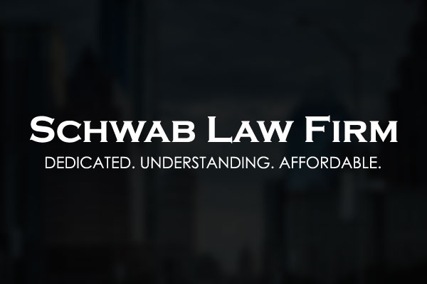 Schwab Law Firm