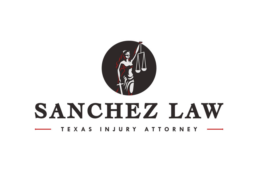 Sanchez Law Firm